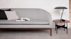 Wendelbo Boomerang sofa - Aisen møbler.
