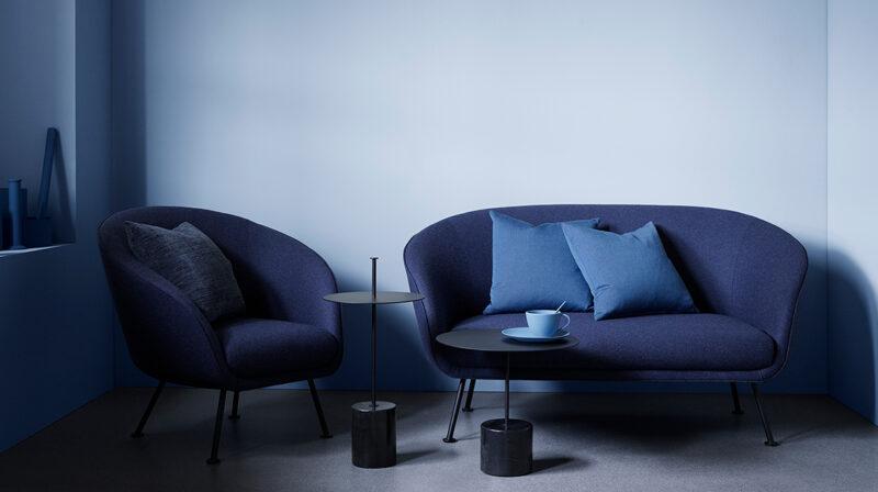 Wendelbo Cornet sofa - Aisen møbler
