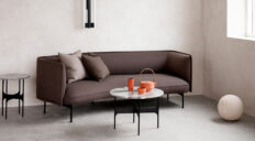 Wendelbo Lilin sofa - Aisen møbler