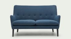 Nielaus AV53 sofa - Aisen møbler
