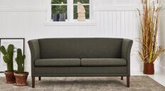 Nielaus London sofa - Aisen møbler
