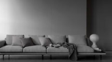 Wendelbo Surface sofa - Aisen møbler