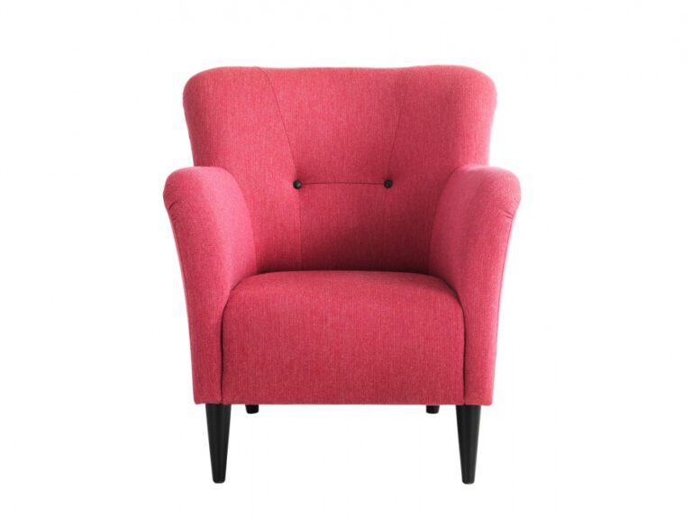 Swedese Nova lænestol easychair - Aisen møbler