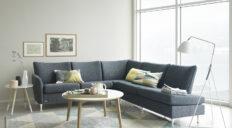 Brunstad System Fia C sofa - Aisen møbler