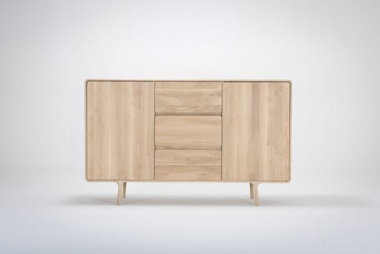 Gazzda skab Fawn - Aisen møbler