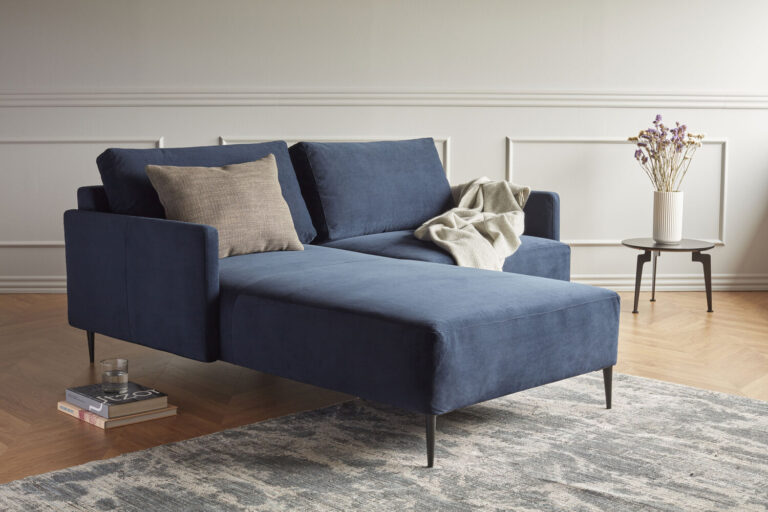 Kragelund Askorn sofa - Aisen møbler