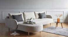 Kragelund Askov sofa - Aisen møbler
