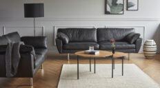 Kragelund Handrup sofa - Aisen møbler
