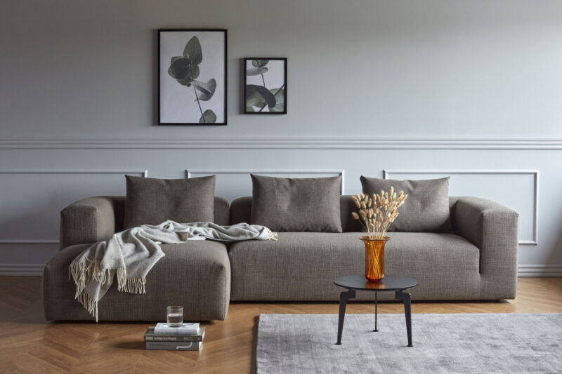 Kragelund Kornum sofa - Aisen møbler