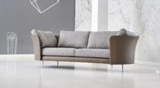 Mogens Hansen sofa Vascas - Aisen møbler