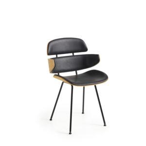 Naver stol Midas - Aisen møbler