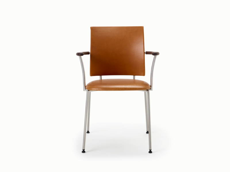 Naver stol Panther - Aisen møbler