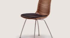 Naver Tulip stol - Aisen møbler