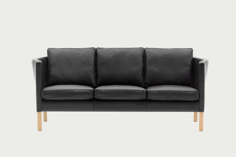 Nielaus AV59 sofa - Aisen møbler