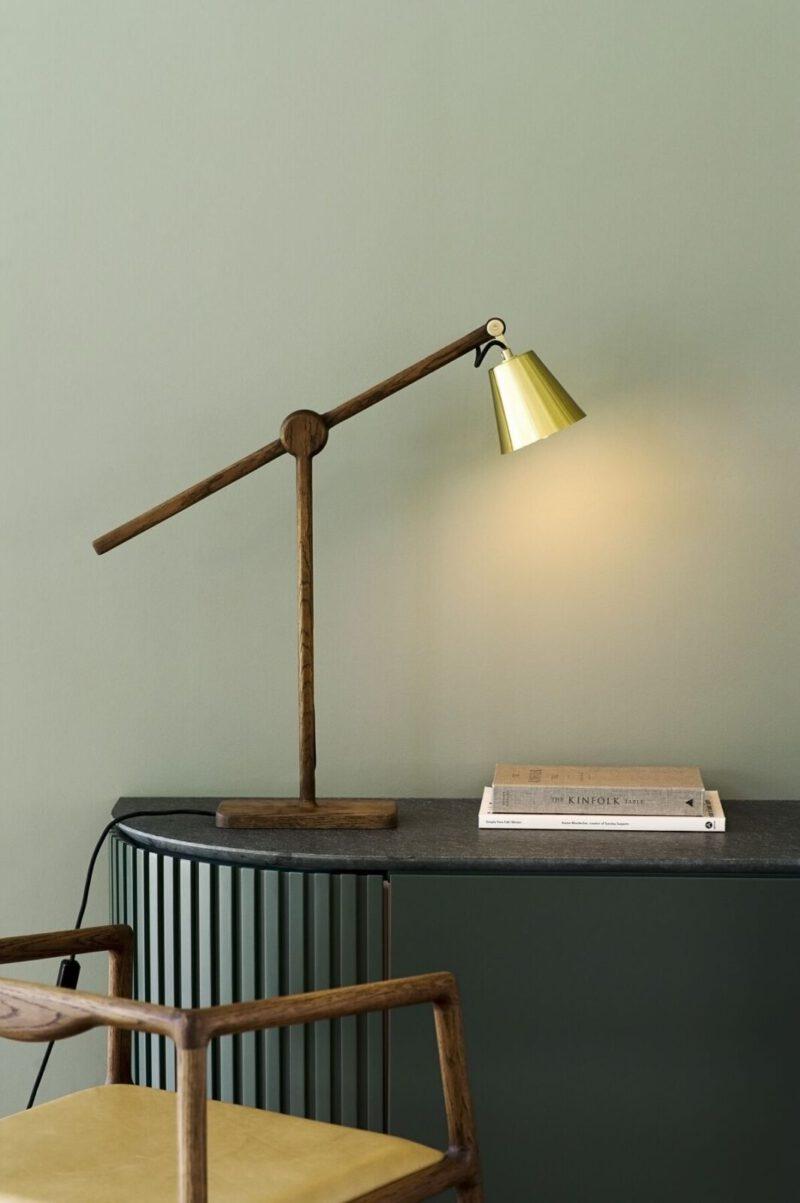 Piffany lampe Harmony David Krynauw - Aisen møbler