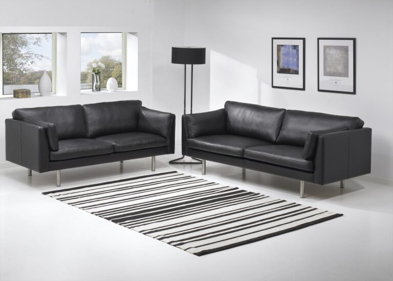 Skalma Cordoba sofa - Aisen møbler
