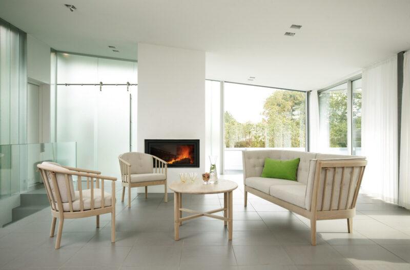 Stouby sofa Bella - Aisen møbler