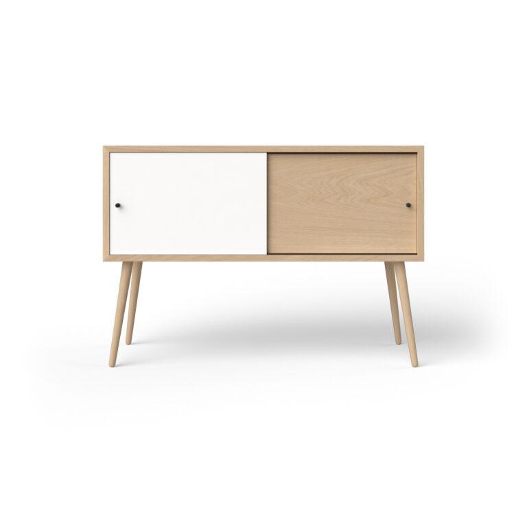 Via Copenhagen skænk Sly High - Aisen møbler