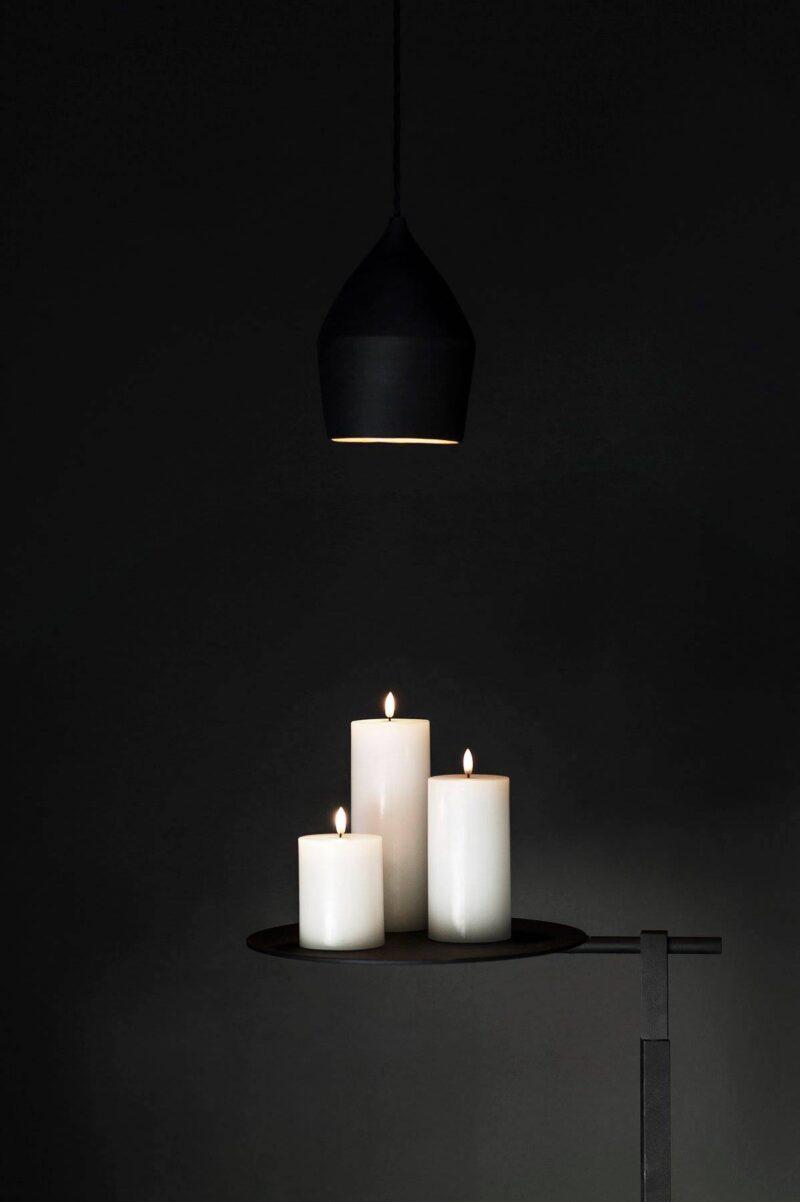 UYUNI Lighting LED LYS