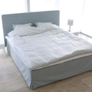 Getama dobbeltseng 10573 - Aisen møbler