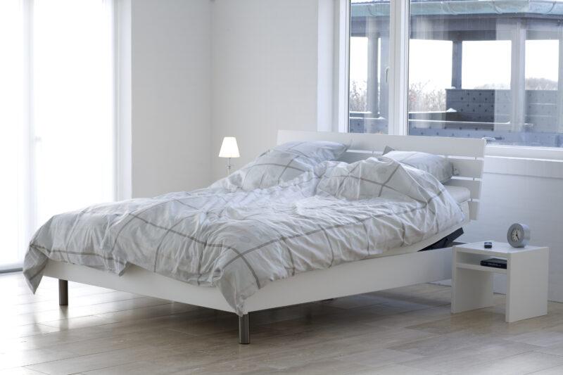 Getama dobbeltseng 10759 - Aisen møbler