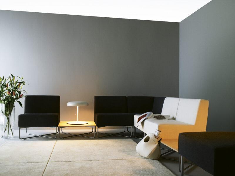 Swedese sofabord Havanna - Aisen møbler
