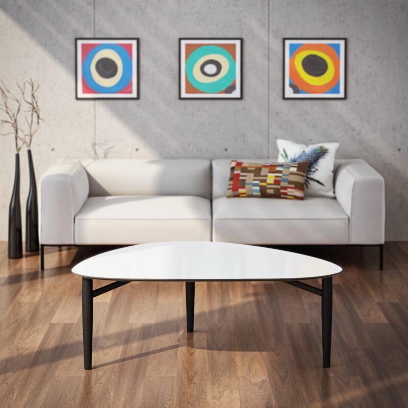ACO Møbler sofabord Katrine - Aisen møbler