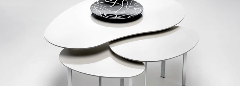 ACO møbler sofabord - Aisen møbler