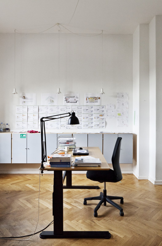 ATBO reol MG 8785 - Aisen møbler