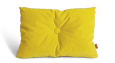 Bent Hansen pude NO 9 alchemilla - Aisen møbler