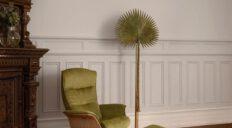 Conform Prime lænestol - Aisen møbler