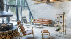 gazzda-dedo-stol-lounge-chair-aisen
