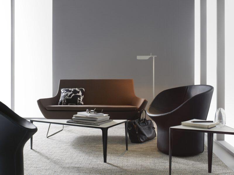 getama-sofabord-1-aisen