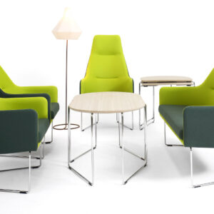 Getama sofabord 1205 - Aisen møbler
