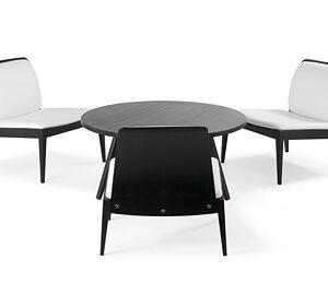 Getama sofabord coffee - Aisen møbler