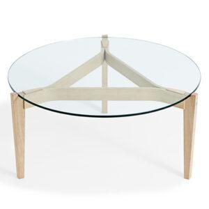 Getama sofabord 65 - Aisen møbler