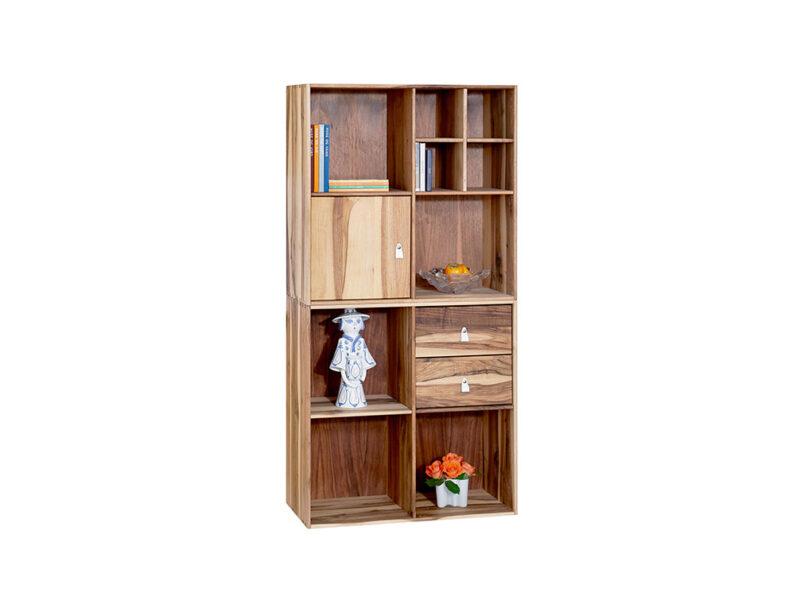 Kidi reol square 1 - Aisen møbler