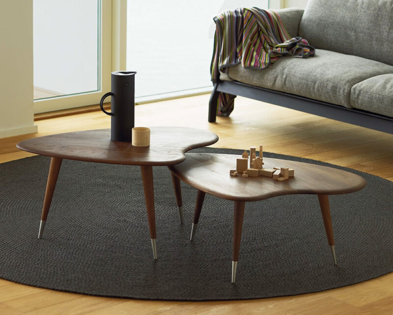 Naver Collection sofabord 1 - Aisen møbler.
