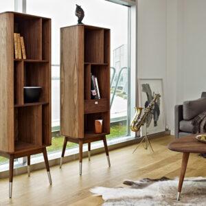 Naver Collection reol - Aisen møbler