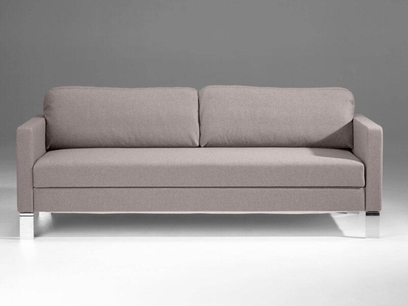 Trekanten Hestbæk sovesofa HE 416 - Aisen møbler